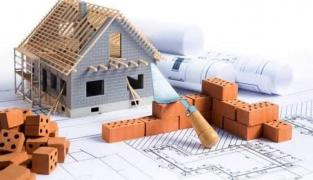 HomeBuilder: What is it and how do you access it?